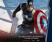 Captain America 04