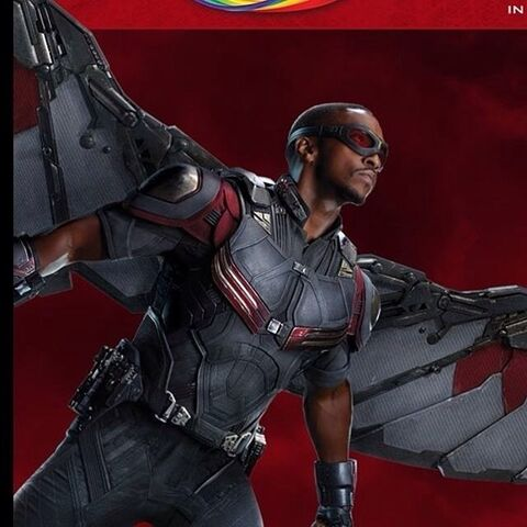 File:Captain America Civil War Promo 43.jpg