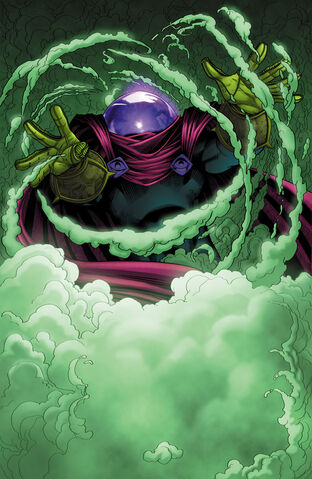 File:Mysterio comic.jpg