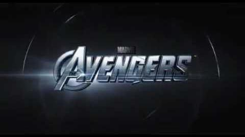 "THE AVENGERS - Extended ""Thor"" TV Spot (SD)"