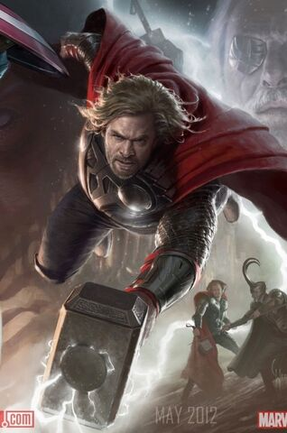 File:Thor movie avengers art.jpg