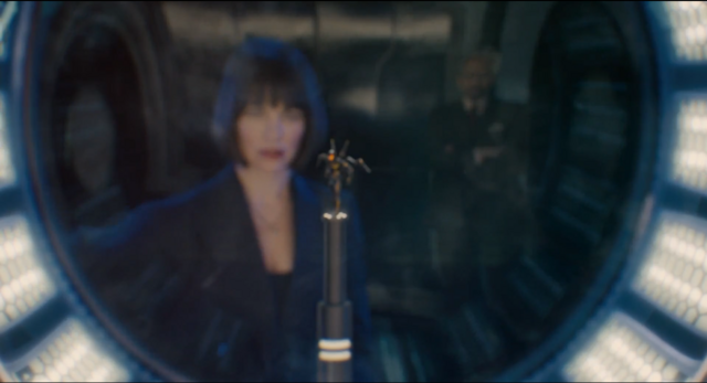 File:Ant-Man (film) 25.png