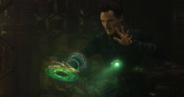 File:Benedict-cumberbatch-doctor-strange-movie.jpg