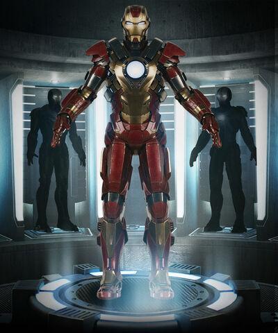 File:Heartbreaker armor.jpg