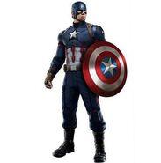 Captain-America-Civil-War-Promo-Art-costume-first-look
