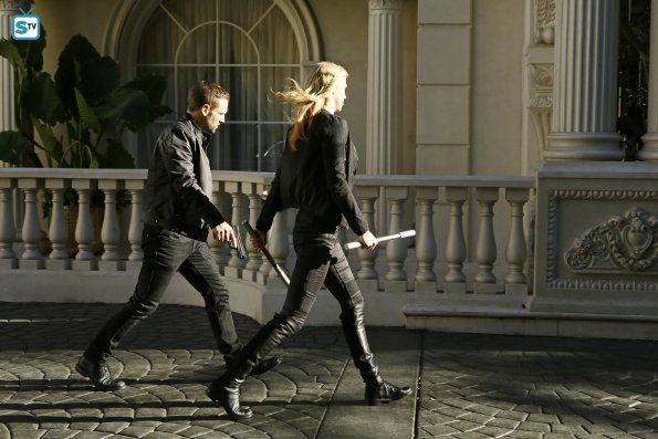 File:Agents of SHIELD S03E12 Inside Man 03.jpg