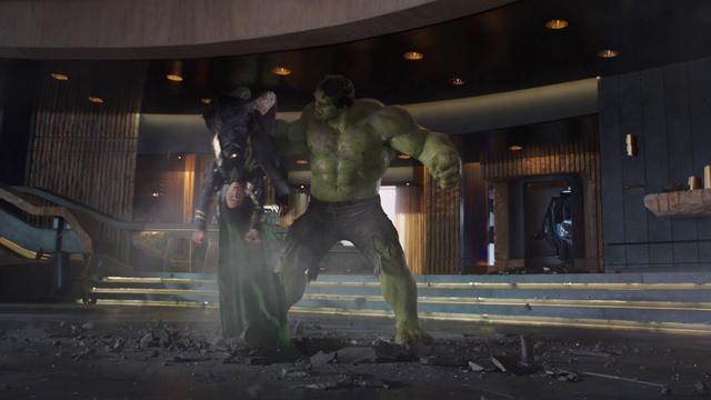 File:Hulk13.png