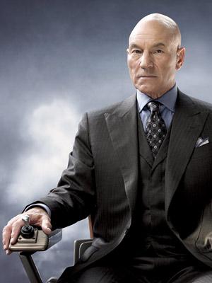 File:Professor X 03.jpg