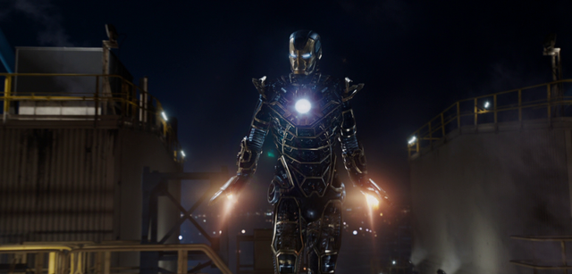 File:Skelotan armor.png