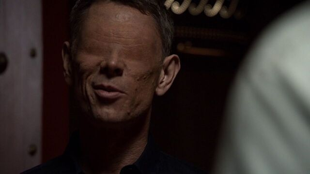 File:Agents of SHIELD Gordon One Of Us.jpg