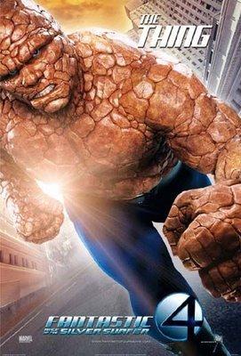 File:Fantastic 4 Thing poster.jpg