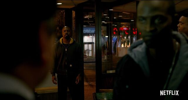 File:Luke-cage-trailer-00057-194052.jpg