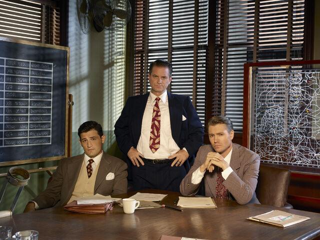 File:Agent Carter 5.jpg