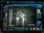 Avengers Initiative Rogers7