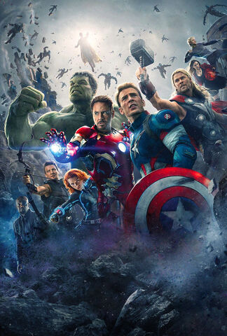 File:Avengers age of ultron poster.jpg