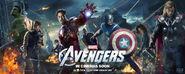 Avengersbanner2