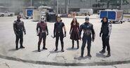 Captain America Civil War EW Still 02