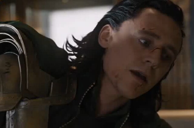File:Loki defeated.jpg