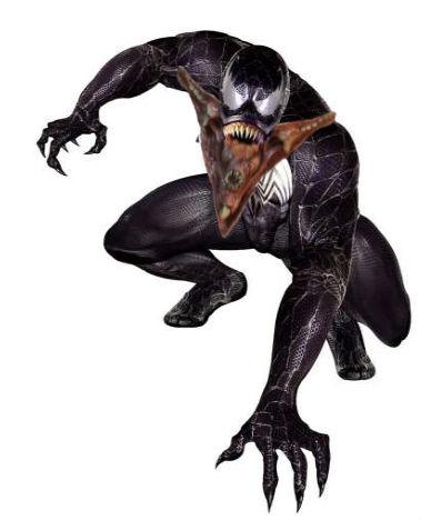 File:New Venom.jpg