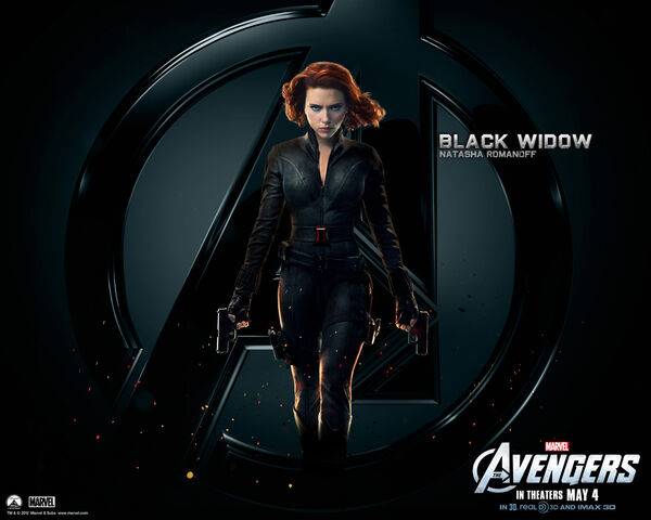 File:Black-Widow-the-avengers-wallpaper.jpg