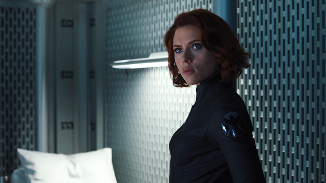File:BlackWidow09-Avengers.png