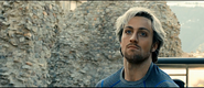 Quicksilver Thinking