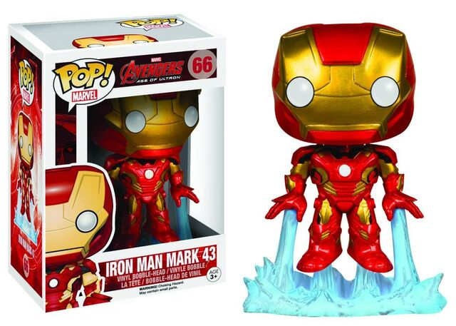 File:Pop Vinyl Age of Ultron - Iron Man Mark 43.jpg