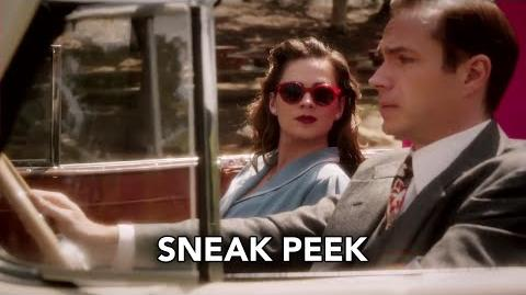 "Marvel's Agent Carter 2x01 Sneak Peek ""The Lady in the Lake"" (HD)"