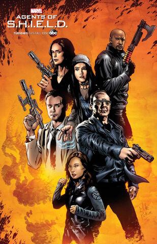 File:AOS Season 4 Poster.jpg