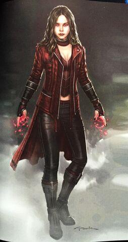 File:Avengers Age of Ultron Concept Art 2 .jpg