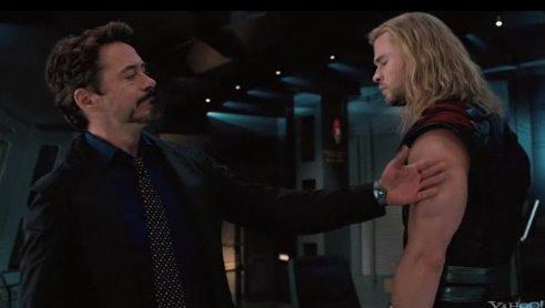 File:Avengers Teaser 9.jpg