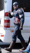 Cap Avengers2