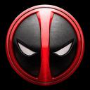 File:Deadpool logo.png