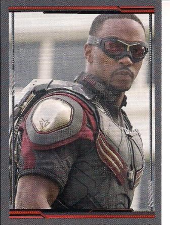 File:Captain America Civil War Promo 03.jpg