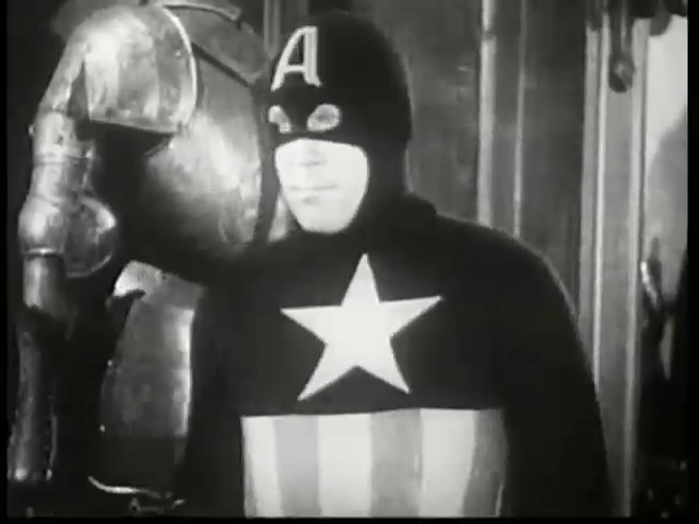File:Jmac-Presents-Captain-America-Serial-Review-e10090370.png