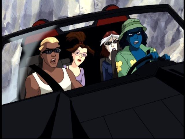 File:X-Men (X-Men Evolution)4.jpg