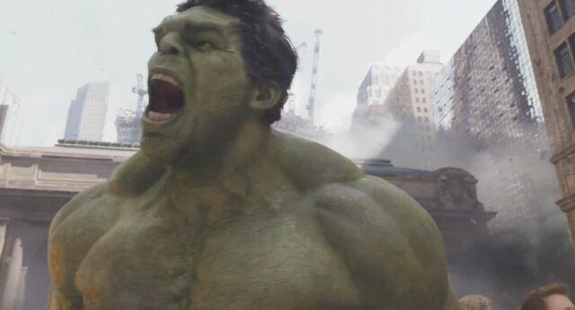File:Hulk Avengers.jpg