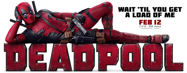File:Deadpool4.png