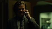 Into the Ring Foggy Nelson-3