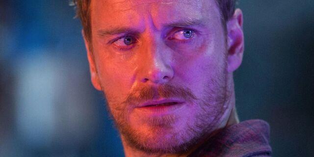 File:Magneto closeup.jpg