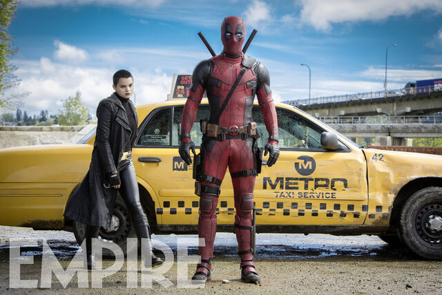 File:Negasonic Teenage Warhead and Deadpool promo.jpeg