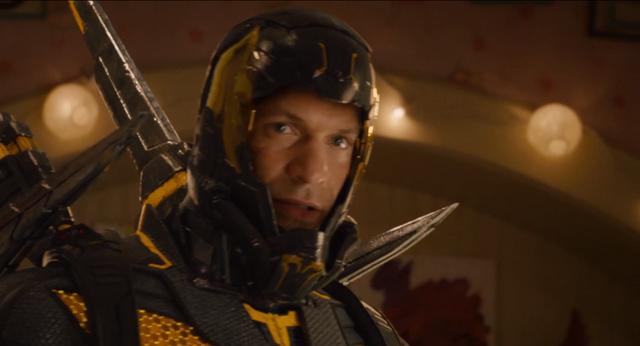 File:Ant-Man (film) 75.png