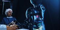 Robotic Neural Microsurgeon