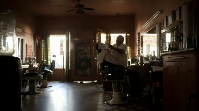 File:Barbershop 2.png