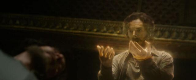 File:Doctor Strange Still 12.jpg