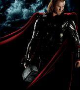 Thor 03