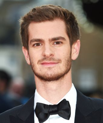 File:Andrew Garfield.jpg