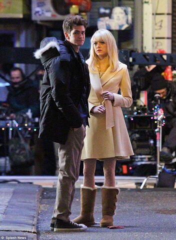 File:Andrew and Emma on TASM2.jpg