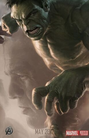 File:Hulk sdcc.jpg