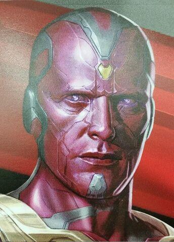 File:Vision face.jpg